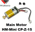 Picture of Walkera Mini CP Main Motor HM-Mini CP-Z-15