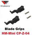 Picture of Walkera Mini CP Blade Grips HM-Mini CP-Z-04