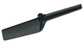 Picture of Walkera Mini CP Tail Rotor Blade HM-Mini CP-Z-02