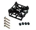 Picture of Walkera QR Ladybird-Z-03 Main Frame
