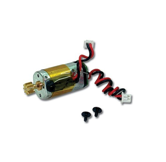 Picture of Walkera Super CP Main Motor HM-Super FP-Z-03