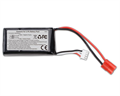 Picture of Walkera LiPo Battery HM-Master CP-Z-27 11.1v 1000mah 25c LiPo