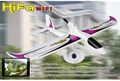 Picture of Walkera Hifa WiFi FPV Plane BNF