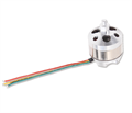 Picture of Walkera QR X350 Brushless motor (WK-WS-28-008A) QR X350-Z-08