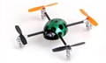 Picture of Walkera QR Ladybird V2 BNF ONLY (GREEN SHELL)
