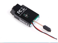 Picture of Walkera TX5806 Emitter FPV 5.8Ghz Transmitter