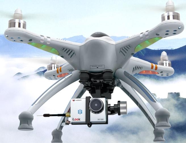 drones and helicopter parts walkera. Black Bedroom Furniture Sets. Home Design Ideas