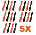 Picture of Estes Dart Propeller Blades Main Rotors 5 x  Sets Quadcopter