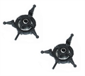 Picture of Walkera Mini CP CP-Z-04 Swashplate 2 x Helicopter Replacement Parts