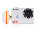 Picture of Walkera iLook HD FPV Camera