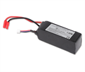 Picture of Walkera QR X350 PRO 11.1v 5200mAh 25c Li-Po Battery QR X350 PRO-Z-14