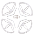 Picture of Walkera QR X350 PRO Propeller Guard QR X350 PRO-Z-21 Protection Cover