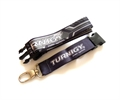 Picture of TURNIGY Transmitter Neck Strap Lanyard