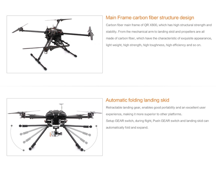 best rc helicopter for aerial photography with Hobbyflip P769walkera Qr X800 Fpv Rtf Gps Quadcopter Drone With Devo F12 G 2d Gimbal No Camera on New Arrival Rc Drone 4ch 6 Axis Gyro Quadcopter Rtf Rc Helicopter Toy Gifts Skrc Q16 Wifi Fpv 0 5mp Camera 2 4ghz App Control as well 6520 Corfu Road Unit 65 together with Remote Control Drone With Camera also Wholesale Fixed Wing Drone moreover hobbyflip p769walkera Qr X800 Fpv Rtf Gps Quadcopter Drone With Devo F12 G 2d Gimbal No Camera.