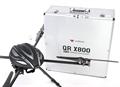 Picture of Walkera QR X800 RTF GPS Quadcopter w/ DEVO 12E  - G-2D Gimbal - Case - No Camera