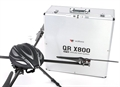 Picture of Walkera QR X800 GPS Quadcopter Drone BNF ONLY with Aluminum Case