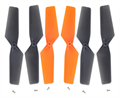 Picture of Walkera QR Y100-Z-01 Propeller Blades  6 pcs Props Set for  QR Y100