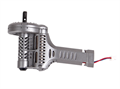 Picture of Walkera QR Y100-Z-11 Motor Clockwise for QR Y1000
