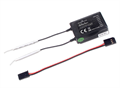 Picture of Walkera TALI H500-Z-15 Receiver DEVO-RX705 for TALI H500 Hexacopter