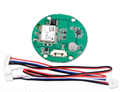 Picture of Walkera TALI H500-Z-17 GPS-05 Module GPS for TALI H500 Hexacopter