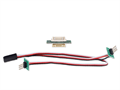 Picture of Walkera TALI H500-Z-20 SW Board for TALI H500 Hexacopter