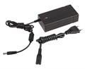 Picture of Walkera IMAX B6 AC Adapter for Li-Po Battery Balanced Charger