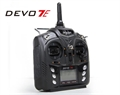 Picture of Walkera FPV100 Devo 7E Transmitter Controller Remote Control