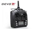 Picture of Walkera QR X350 PRO Devo 7E Transmitter Controller Remote Control