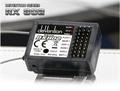 Picture of Walkera QR X350 PRO RX802 2.4Ghz 8CH RX RC Receiver for Devention Devo TX 2.4Ghz