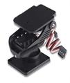 Picture of Walkera QR X350 PRO Two Servo Pan Tilt Gimbal Video Camera Mount