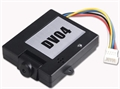 Picture of Walkera QR MX400 Camera DV04 Camera for FPV Video Transmitter