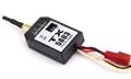 Picture of Walkera QR MX400 5.8GHz Video Transmitter TX5803 Black 200mW FPV