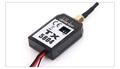 Picture of Walkera QR MX400 5.8GHz Video Transmitter TX5804 Black FPV