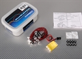 Picture of Walkera QR MX400 Turnigy R/C LED Lighting System Night Flying System