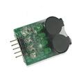 Picture of Walkera QR X400 LiPo Battery Low Voltage Alarm Buzzer Tester Checker 2S-4S