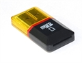 Picture of Hubsan X4 H107D H107C Micro SD Card Reader Up to 32GB
