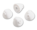 Picture of Walkera QR X350 Plastic Decorative Cap Set QR X350-Z-06