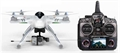 Picture of Walkera QR X350 PRO G-2D Gimbal 5.8Ghz Camera Devo F7 Drone