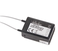 Picture of DJI S1000 RX702 7CH RX Receiver RC for Devention Devo TX 2.4Ghz