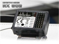 Picture of DJI S1000 RX802 2.4Ghz 8CH RX RC Receiver for Devention Devo TX 2.4Ghz