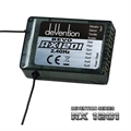 Picture of DJI S1000 RX1201 12CH RC RX Receiver for Devention Devo TX 2.4Ghz