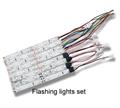 Picture of DJI S1000 Night Flying LED Flashing Light Set