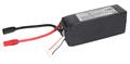 Picture of Walkera QR X800 Battery 22.2v 10000mAh Li-Po QR X800-Z-55