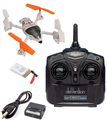 Picture of Walkera QR W100S WiFi RTF Quadcopter Drone Devo 4 Radio