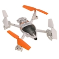 Picture of Walkera QR W100S WiFi BNF Quadcopter Drone *NO Radio*