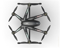 Picture of Walkera TALI H500 BNF GPS FPV Hexacopter Drone w/ G-3D Gimbal *No Radio - Camera - Battery or Charger