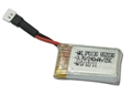 Picture of Traxxas QR-1 3.7v 240mAh Lipo Battery Rechargeable