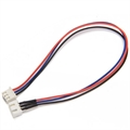 Picture of JST-XH 2S Battery Wire Balance Extension 20CM for Li-Po Batteries