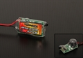Picture of TURNIGY 3~8S Low Voltage Alarm Buzzer Detector for RC Aircraft