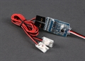 Picture of TURNIGY Super Bright LED Lights Low Voltage Alarm Device for RC Aircraft